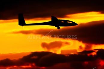 PH-1432 - Private DG Flugzeugbau DG-1000