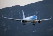 G-OBYG - Thomson/Thomsonfly Boeing 767-300ER aircraft