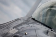 FA-109 - Belgium - Air Force General Dynamics F-16A Fighting Falcon aircraft