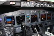 EI-ENP - Ryanair Boeing 737-800 aircraft