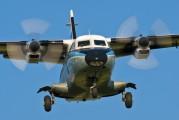 UR-SKD - Private LET L-410UVP Turbolet aircraft