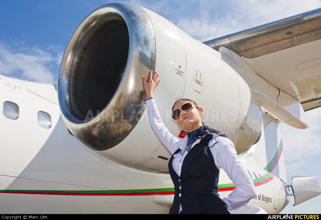 - Aviation Glamour - aircraft at Augsburg