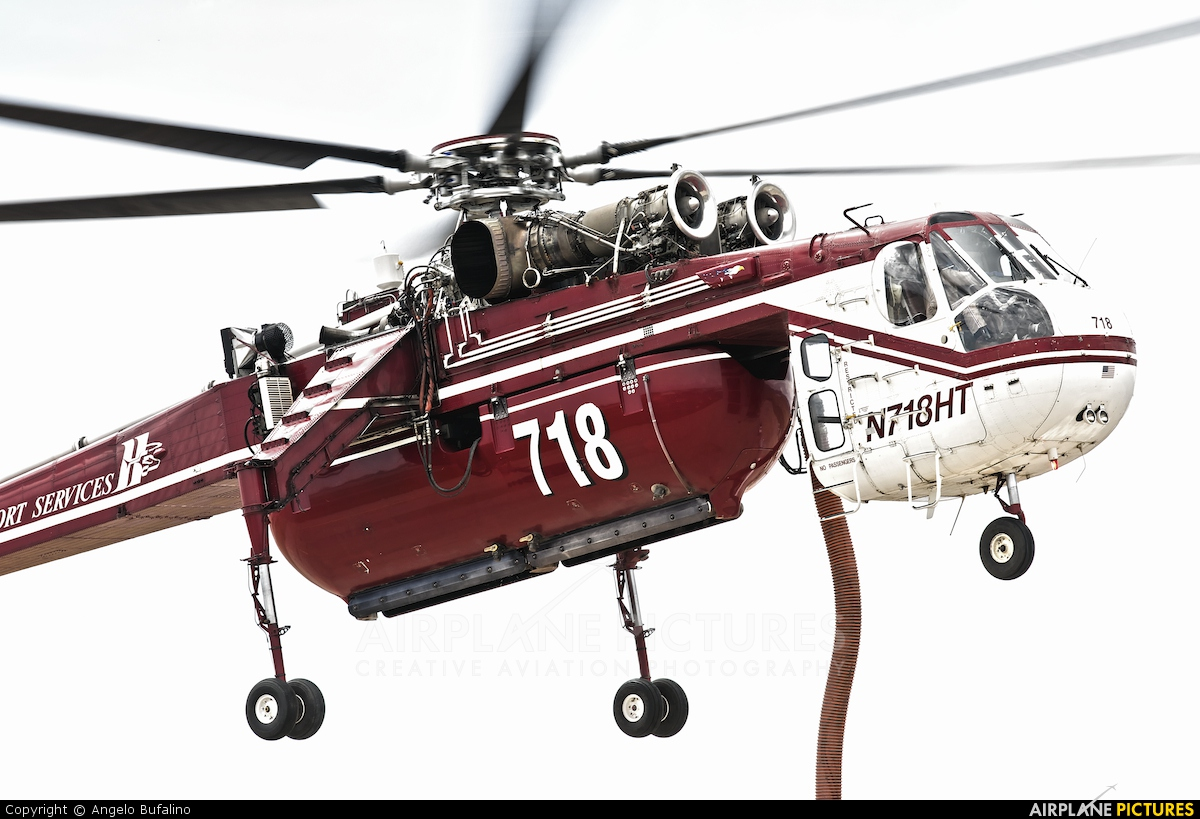 skycrane helicopter lift capacity with Search on Pilotable ch47 furthermore  further 390054017707132207 moreover Am copter 102411 156304 together with Sikorsky S 64a Sky Crane.