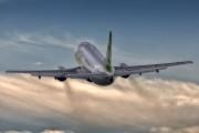 PR-WJV - WebJet Linhas Aéreas Boeing 737-300 aircraft