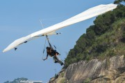 - - Private Unknown Hang glider aircraft