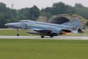 38+28 - Germany - Air Force McDonnell Douglas F-4F Phantom II aircraft