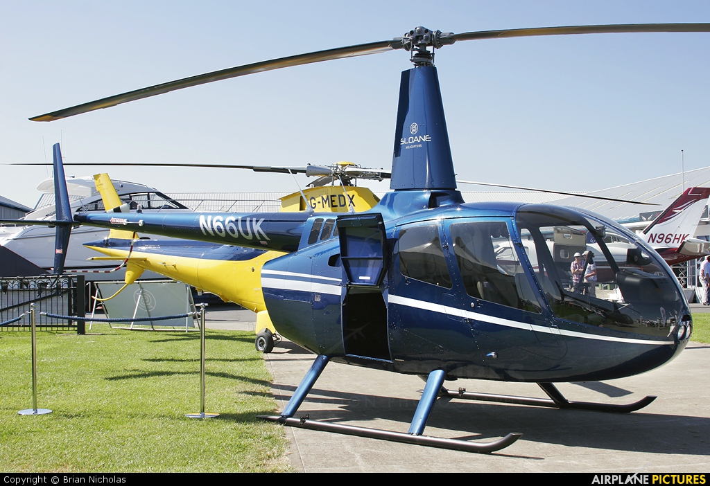 helicopter robinson r66 with N66uk Sloane Helicopters Robinson R66 on Robinson R66 Helicopter likewise N66uk Sloane Helicopters Robinson R66 additionally N4480w Sloane Helicopters Robinson R66 further Bladder Fuel Tank Service Bulletin For Robinson R22 Helicopters besides 2013 Robinson R66 Turbine For Sale.