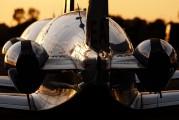 N514EA - Private Eclipse EA500 aircraft