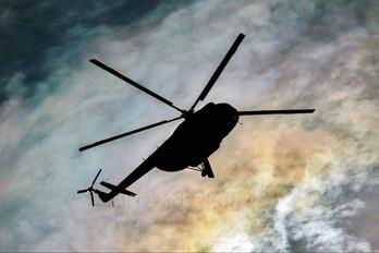 RA-22610 - Nizhnevartovskavia Mil Mi-8