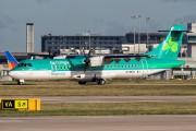 Aer Lingus Regional EI-REO image