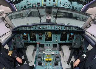 RA-61701 - Rossiya Antonov An-148