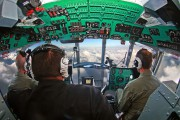 - - Russia - Air Force Mil Mi-8MTV-1 aircraft
