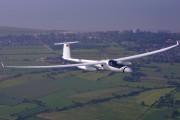 D-KNFH - Private Stemme S10 Peak Performer aircraft