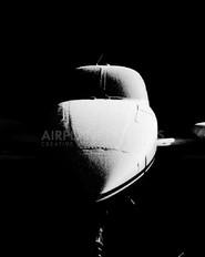 S5-CMC - Private Cessna 340