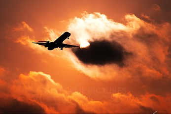 PR-PSG - Passaredo Linhas Aéreas Embraer ERJ-145
