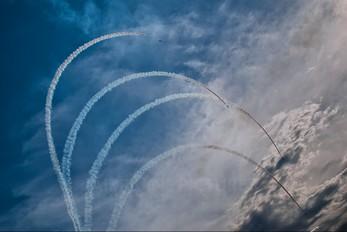 - - Vyazma Russ Aero L-39C Albatros