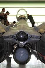 04 - Hungary - Air Force Mikoyan-Gurevich MiG-29B
