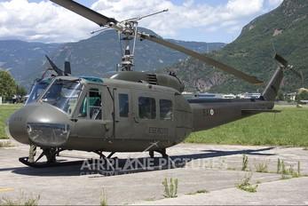 MM80684 - Italy - Army Agusta / Agusta-Bell AB 205