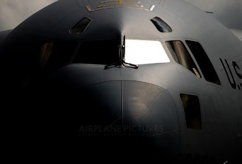 94-0068 - USA - Air Force AFRC Boeing C-17A Globemaster III