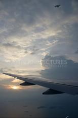 9V-SRK - Singapore Airlines Boeing 777-200ER