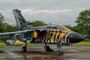 46+33 - Germany - Air Force Panavia Tornado - ECR aircraft