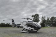G-SASY - Private Eurocopter EC130 (all models) aircraft