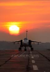 04 - Russia - Air Force Sukhoi Su-24M