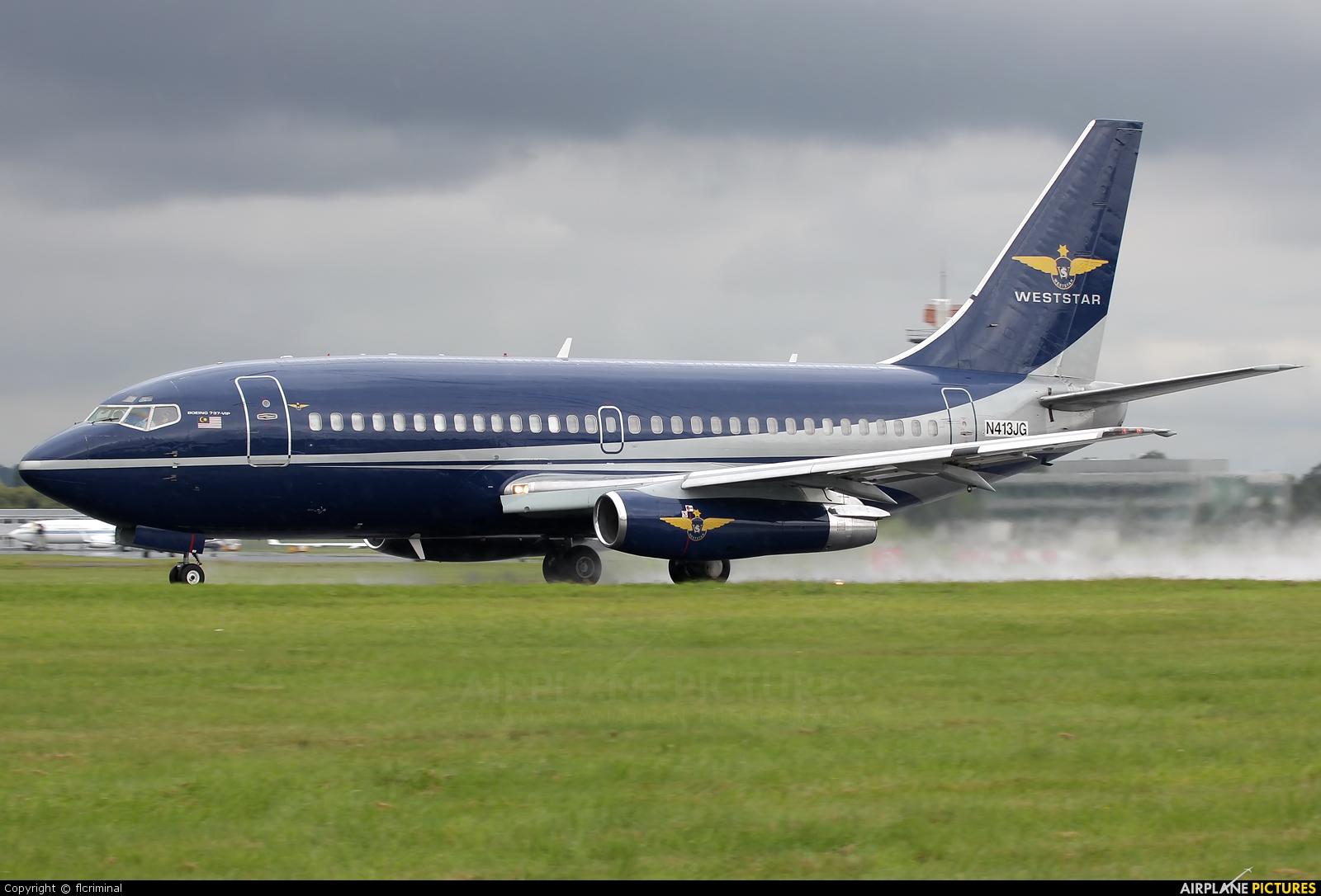 boeing 737 aircraft aviation - photo #37