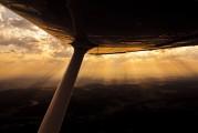D-EEFS - Private Cessna 172 Skyhawk (all models except RG) aircraft