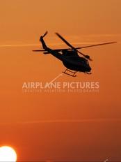 I-VFOF - Italy - Vigili del Fuoco Agusta / Agusta-Bell AB 412