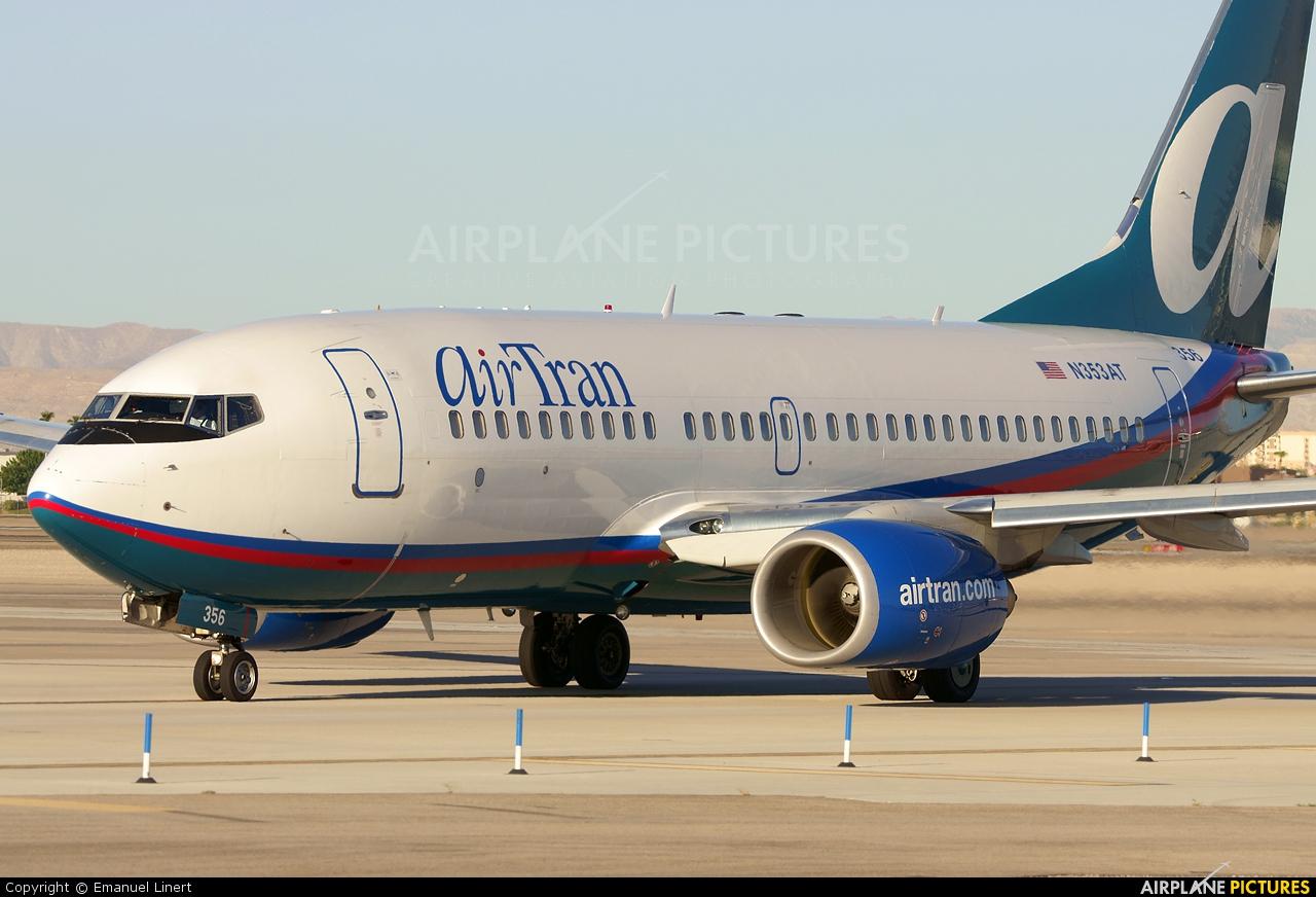 Air Tran Com 98