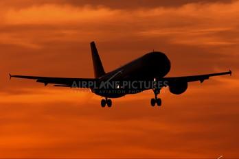 SP-IAH - OLT Express Airbus A320