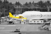 N322MX - Private Glasair Sportsman aircraft