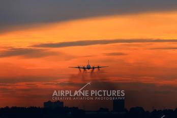 - - Russia - Air Force Ilyushin Il-22