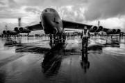 60-0049 - USA - Air Force Boeing B-52H Stratofortress aircraft