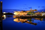 C-WFTE - West Coast Air de Havilland Canada DHC-6 Twin Otter aircraft