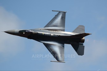 88-0459 - USA - Air Force Lockheed Martin F-16C Fighting Falcon