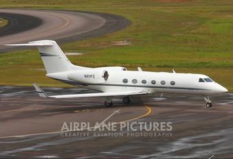 N211FZ - Private Gulfstream Aerospace G-IV,  G-IV-SP, G-IV-X, G300, G350, G400, G450