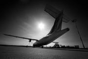 F-GVZM - Air France - Airlinair ATR 72 (all models) aircraft