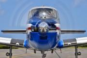 CF-EZI - Private North American Navion aircraft