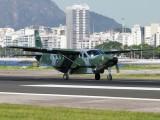 2738 - Brazil - Air Force Cessna 208 Caravan aircraft