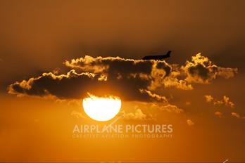- - Air Nostrum - Iberia Regional Canadair CL-600 CRJ-200