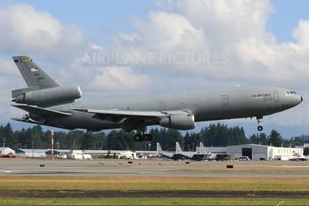 83-0082 - USA - Air Force McDonnell Douglas KC-10A Extender