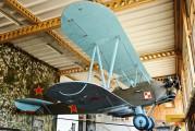 - - Poland - Air Force Polikarpov PO-2 / CSS-13 aircraft