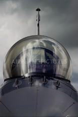 FA-57 - Belgium - Air Force General Dynamics F-16A Fighting Falcon