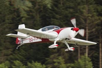 OO-TTT - Private Extra 200