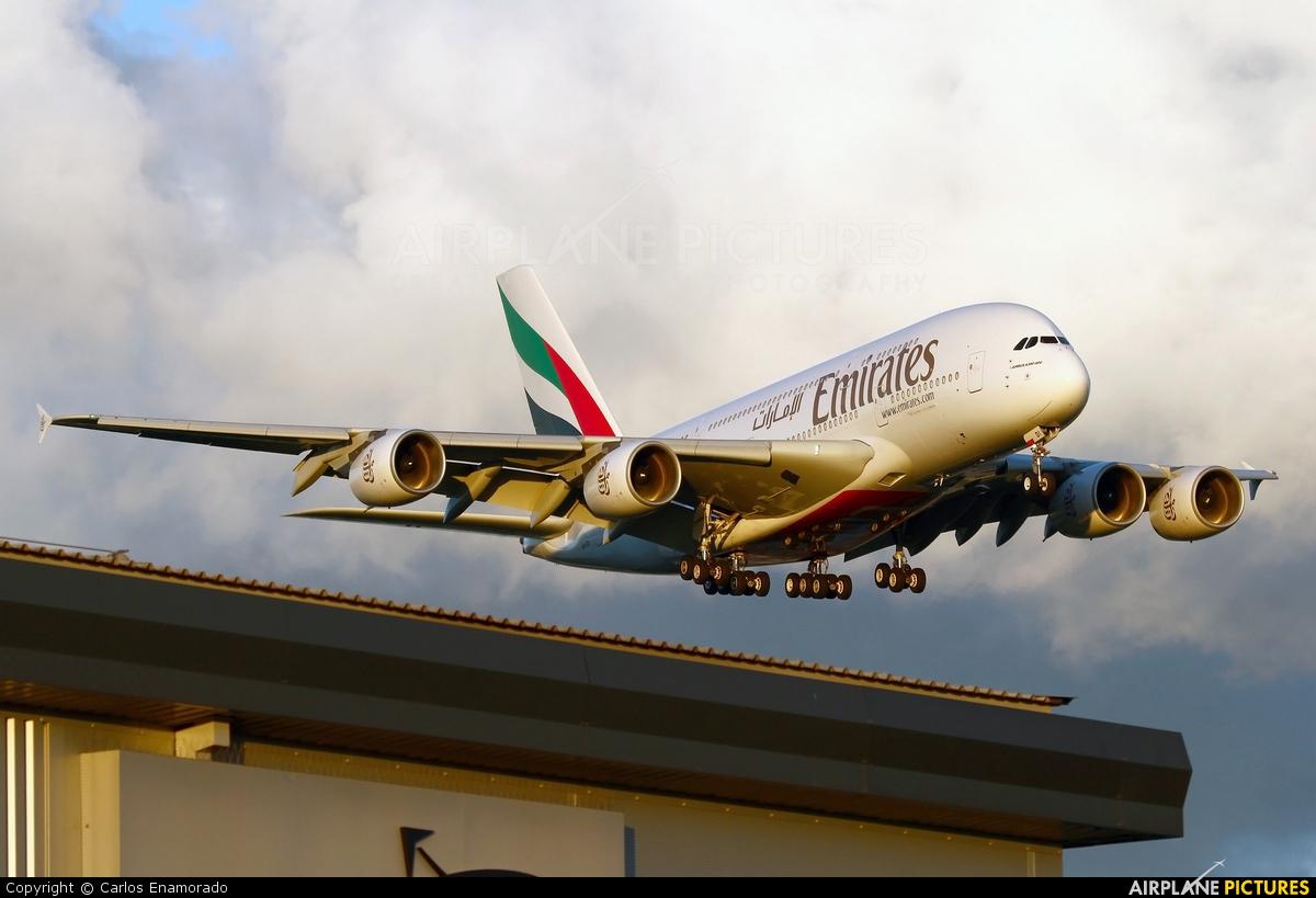 EQ - A380