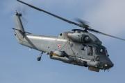 Poland - Navy 3543 image
