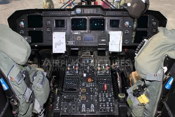 149907 - Canada - Air Force Agusta Westland AW101 511 CH-149 Cormorant
