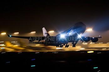 - - Air Bridge Cargo Boeing 747-400F, ERF